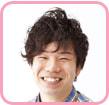 リポーター:井上 裕基