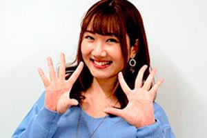 奈良食巡り「いとをかし」