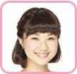 リポーター:山田 茉由子
