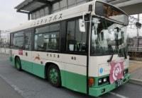 basu_200.jpg
