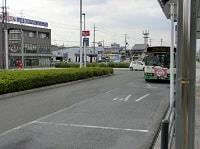 bus--2.jpg