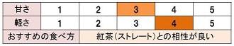 daikichi013.jpg