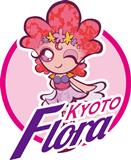 flora-5.png