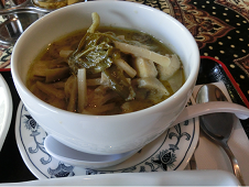 greencurry-170.png