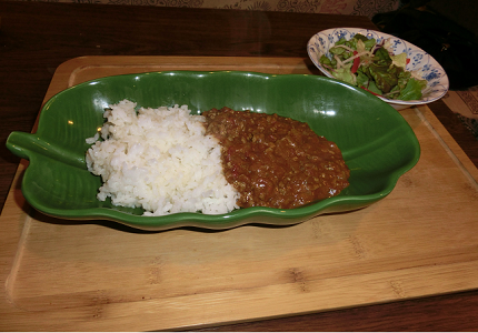 keema_curry300.png