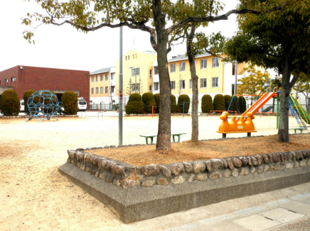 new_2012-2-8.jpg