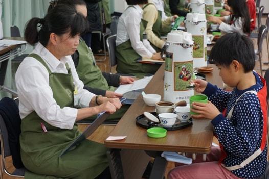 tea-24.jpg