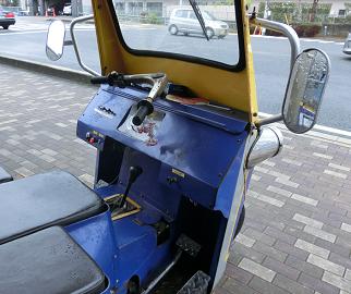 tuktuk_270_2.png
