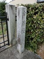 ujiryou27-1200.jpg