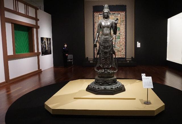 yakushiji-2020-01.jpg